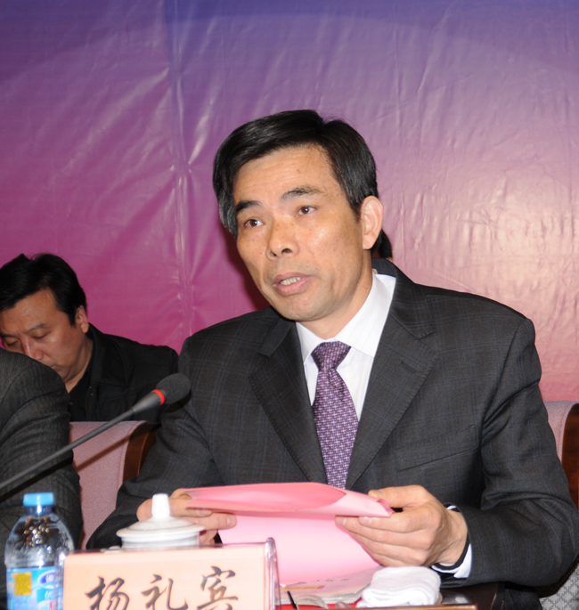 http://news.ntu.edu.cn/data/uploadfile/201112/20111209195141588.jpg