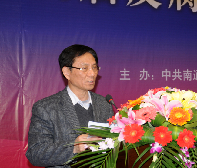 http://news.ntu.edu.cn/data/uploadfile/201112/20111209195358136.jpg